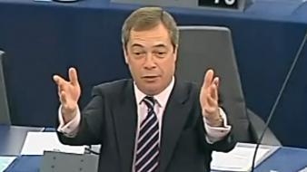Buni europeni sunt cei care fac auzită vocea poporului român la Bruxelles