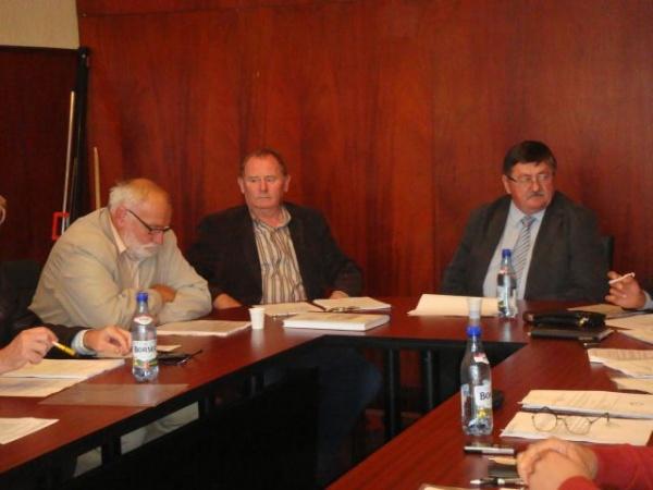 Premieră postdecembristă:Consiliul Local convocat sâmbăta
