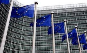 Federalism german cu iz american pentru Europa