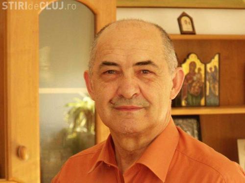 Scriitorul sătmărean Ion Vădan s-a stins din viaţă