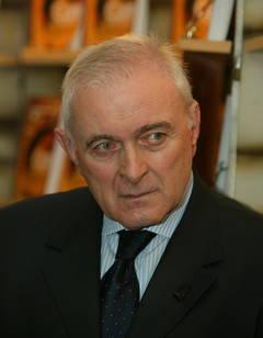 Mândru că sunt român: Vasilescu (BNR): Am pierdut vremea căutând prin lume un model