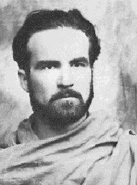 Mândru că sunt român: Mircea Eliade, adolescentul miop care a devenit guru universal