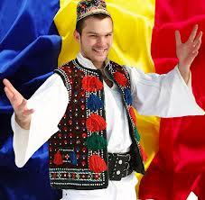 Românii din Spania sărbătoresc româneşte