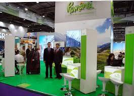 Standul României la WTM Londra găzduieşte 36 de expozanţi