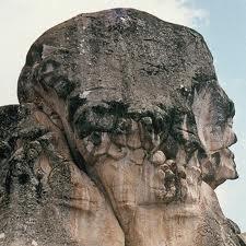 Statuetele din vremea dacilor