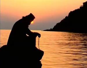 Postul şi rugăciunea