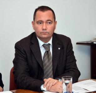 Vicepreşedintele PPMT, Szilagyi Zsolt: Europa are nevoie de un Tribunal pentru crimele comunismului