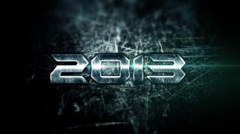 Evenimente previzibile în 2013