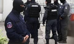 Grupare infracţională, specializată în prostituţie şi proxenetism,destructurată