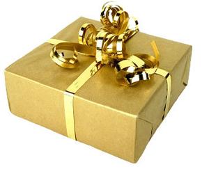 Câte imbrăţişări de copil încap într-o cutie de cadouri?