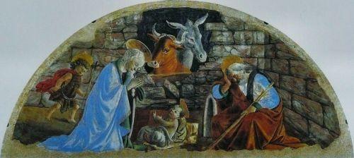 Ziua Naşterii Domnului