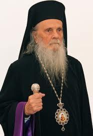 Pastorala de Crăciun a Arhiepiscopului JUSTINIAN al Maramureşului şi  Sătmarului
