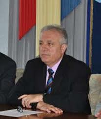 Prefectul Eugeniu Avram a dispus verificări în cazul oilor care distrug  culturile agricole de pe raza comunei Pişcolt