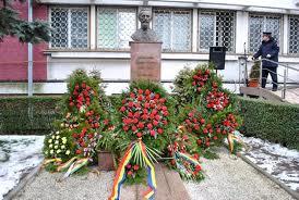 Manifestări dedicate aniversării Unirii Principatelor Române la Satu Mare