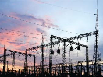 Întreruperi de curent electric în Carei şi Ianculeşti săptămâna viitoare. Perioada