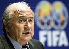 FIFA, despre alipirea fotbalistică dintre România şi Ungaria
