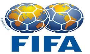 """Planul prin care ungurii anulează decizia FIFA: """"Românii o să intre in iad!"""""""