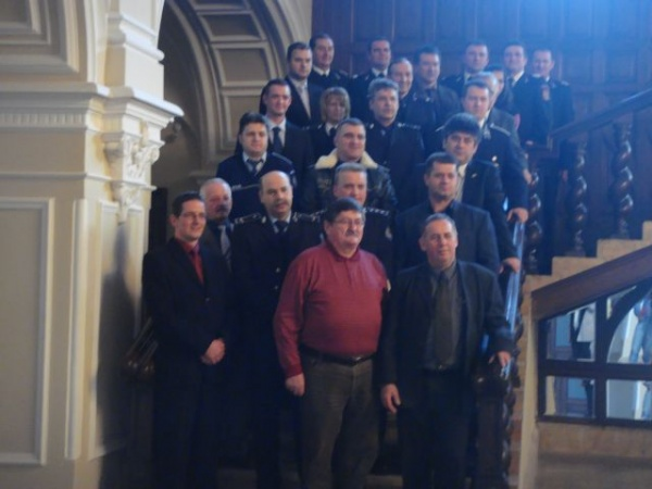 23 de camere de supraveghere pentru municipiul Carei