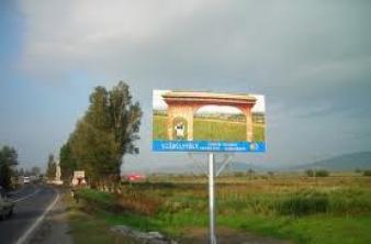 Prefectul românilor, sacrificat prin promovare de Guvernul Ponta