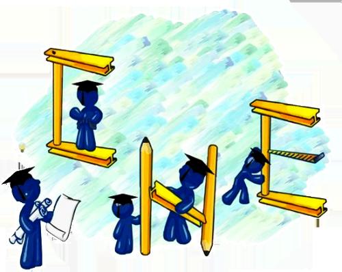 Noul an şcolar sub semnul subfinanţării