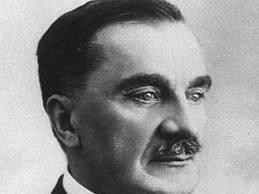 Iuliu Maniu, o mândrie a caracterului românesc prin vreme
