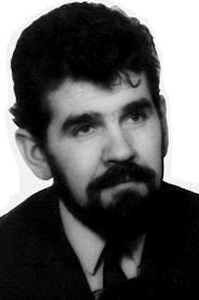 Slavă şi Lacrimi. In Memoriam Ion Gigurtu