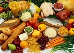 Carenţele de vitamine: Cum se manifestă şi care sunt efectele lor
