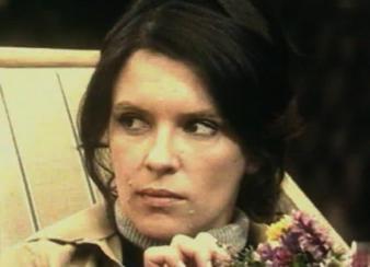Doliu în lumea artistică: Actriţa Irina Petrescu a murit