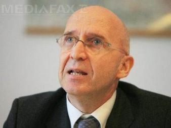 Ambasadorul Franţei îi pune la zid pe Liiceanu, Cărtărescu şi Pleşu