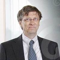 "11 ""porunci"" de la Bill Gates"
