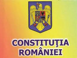 Secretul corespondenţei, ultimul articol discutat marţi de Comisia de revizuire a Constituţiei