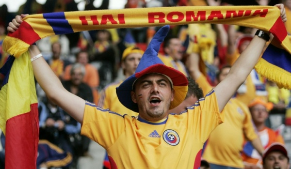 Ghid pentru suporterii care merg la meciul Ungaria-România