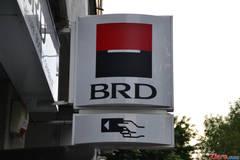 BRD vrea să închidă 30 de sucursale în 2013