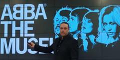 Muzeul ABBA se va deschide in luna mai la Stockholm