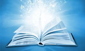 """Finaliştii pentru etapa naţională  """"Universul cunoașterii prin lectură"""""""
