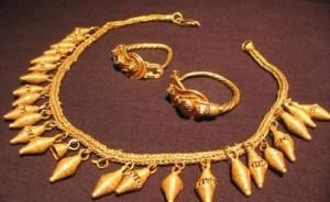 Cercetări şi interpretări arheologice noi privind civilizaţia dacică