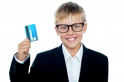 5 lecţii esentiale despre bani pe care trebuie să le dai copiilor tăi