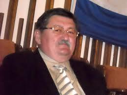Despre sarcinile primarului Kovacs, primarul cu reţinere pe salariu din 2008