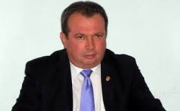 Valer Marian: Scrisoare deschisă către preşedintele României