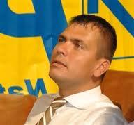 Adrian Ştef a fost reconfirmat în funcţia de preşedinte a Organizaţiei Municipale PNL Satu Mare