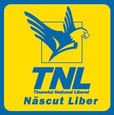 Adunarea Generală a organizaţiei municipale TNL Carei