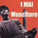 Sondaj de 1 Mai muncitoresc….