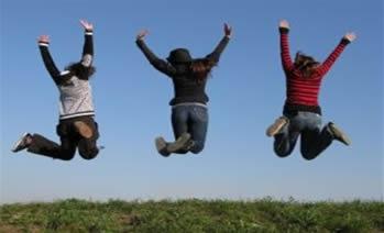 Provocările adolescenței pentru un părinte al secolului XXI