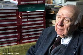 In memoriam prof.Gheorghe Buzatu