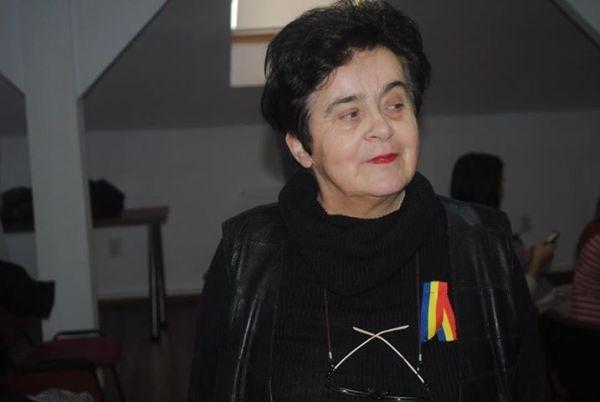 """La Carei va avea loc Festivalul interjudeţean de teatru pentru elevi """"Ioana Cîcu"""""""
