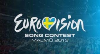 Cezar Ouatu a calificat România în finala Eurovision