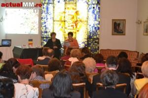 Trei zile româneşti la Viena, în onoarea Zilei Europei 2013