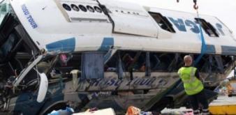"""Grav de tot: şofer de """"Dacia"""" pus să conducă mii de km cu turişti la bord"""