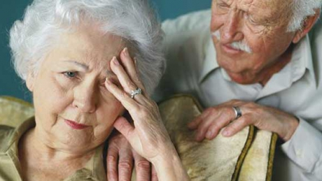 Scorţişoara ar putea proteja creierul contra maladiei Alzheimer