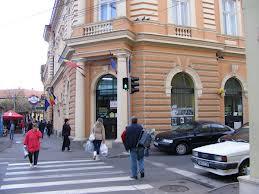 Curs de educație financiară la Biblioteca Județeană Satu Mare